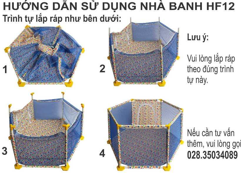 huong-dan-su-dung-nha-banh-cho-be